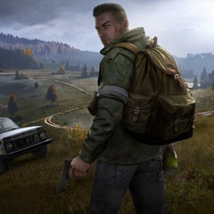 Review: DayZ