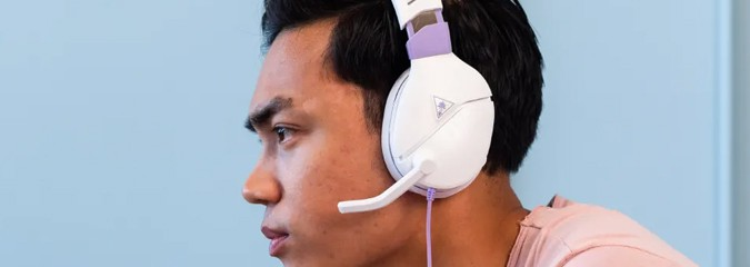 Review: Turtle Beach Ear Force Recon Spark
