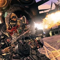 Gespeeld: Borderlands 3 – Met Vault Hunter FL4K