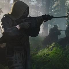 Gespeeld: Ghost Recon: Breakpoint – Spannende actie in Ghost War