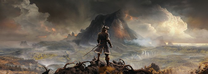 Review: GreedFall