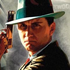 Special: L.A. Noire: The VR Case Files