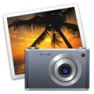 iPhoto voor de Mac bijgewerkt naar versie 9.4.3
