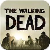 The Walking Dead: No Time Left op 20 november verkrijgbaar in de App Store