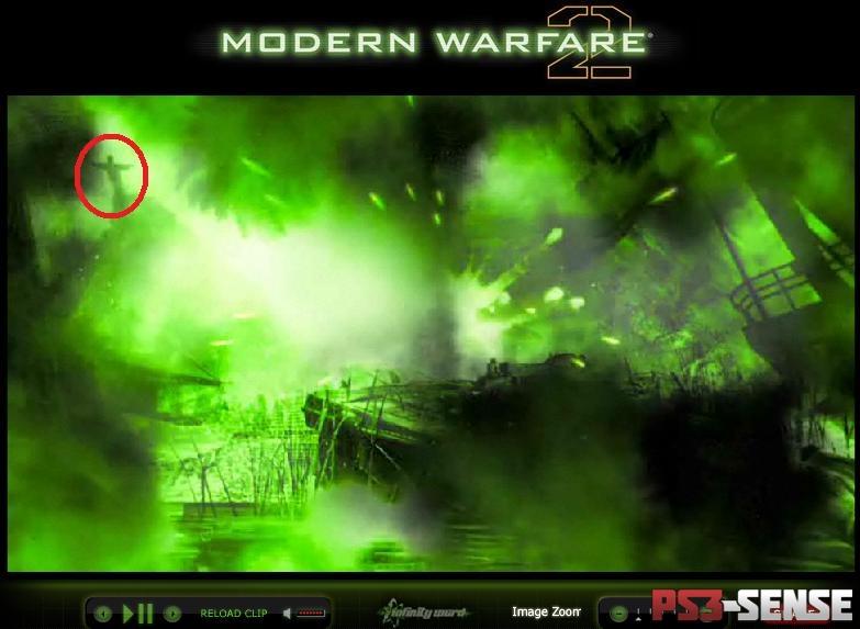 Call Of Duty: Modern Warfare 2 Img_49cb7e9af2abc