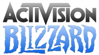 Activisionblizzard