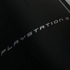 Hardware ontwikkelaar Snakebyte komt met drie PS3 controllers ps3 nieuws