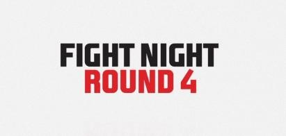 Review: Fight Night Round 4 review ps3