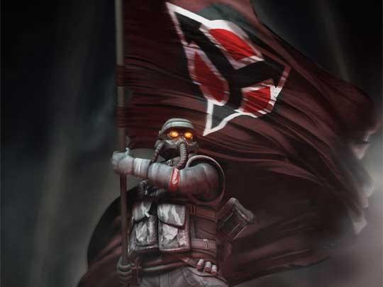 Dit heet vooruitgang: Killzone versus Killzone 2 ps3 nieuws