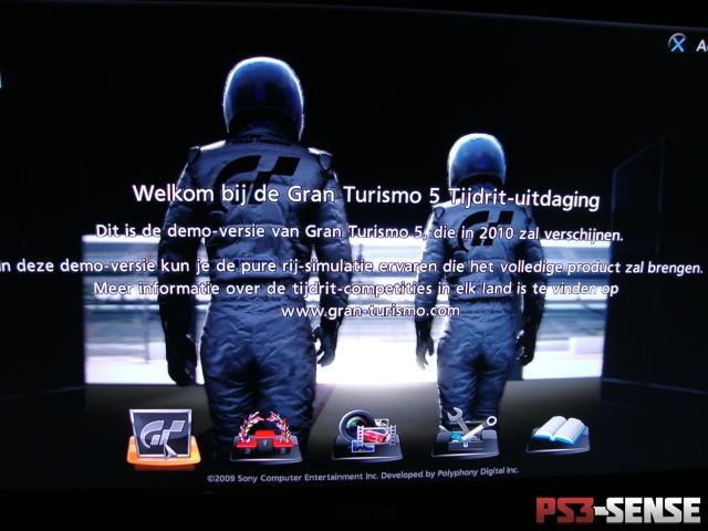 http://www.psx-sense.nl/plaatjes/img_4b266911b9774.jpg
