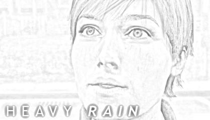 img 4b5f2b54062b4 Krijgt Heavy Rain Arc ondersteuning?