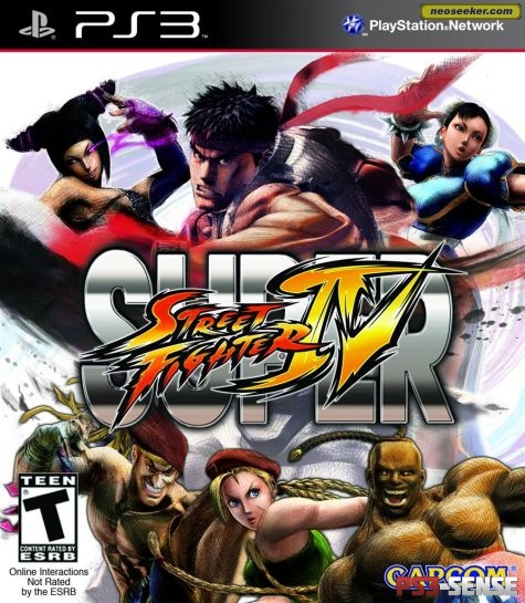 Superstreetfighteriv-27-01-10