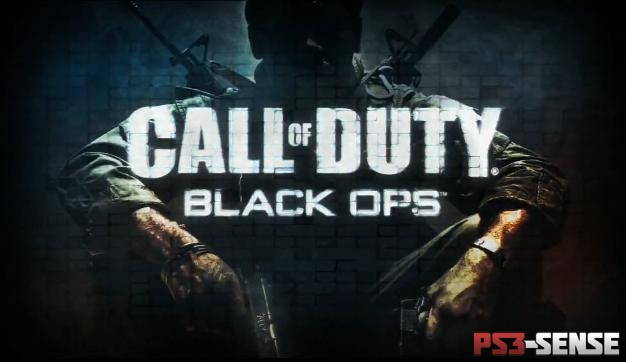 Review: Call of Duty: Black Ops Singleplayer review ps3 nieuws