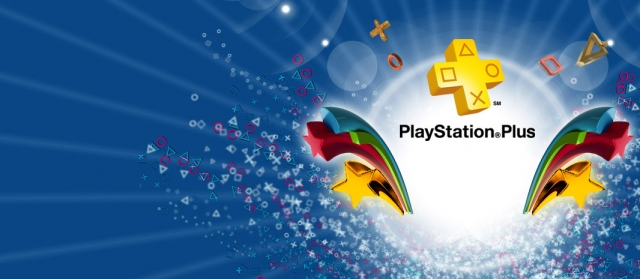 Nickname veranderen op het PlayStation Network opkomende PS plus feature? ps3 nieuws