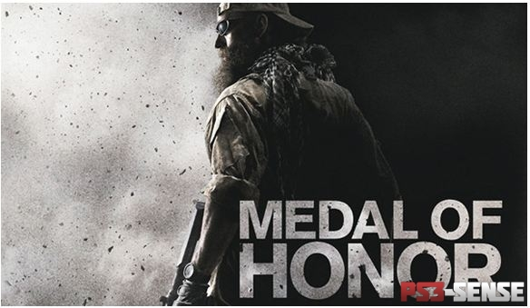 img 4c8fb46ed88d7 Medal of Honor beta changelog