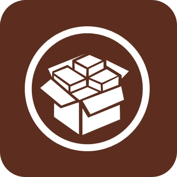 Special: Must-have jailbreak apps deel 1/3