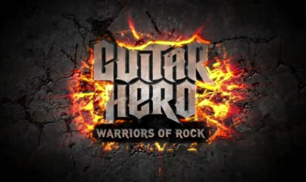 img 4cc0a62b2f4d8 Review: Guitar Hero: Warriors of Rock