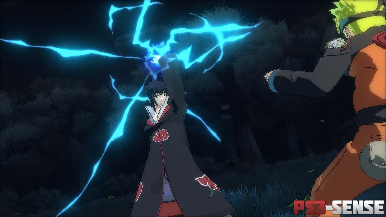 img 4cc16d57a13d3 Review: Naruto Shippuden Ultimate Ninja Storm 2