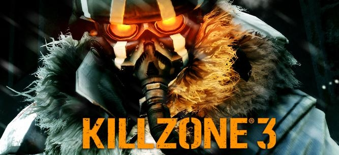 img 4cc4204268230 Preview: Killzone 3 multiplayer