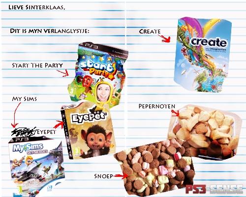 http://www.psx-sense.nl/plaatjes/img_4cd035184c377.jpg