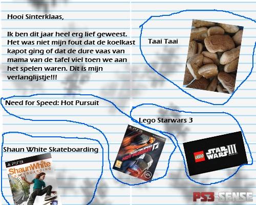 http://www.psx-sense.nl/plaatjes/img_4cd0388560b91.jpg