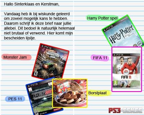 http://www.psx-sense.nl/plaatjes/img_4cd03b15296ed.jpg