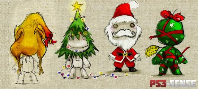 img 4cd04fc0bfdba Special: Welke game vragen we voor de feestdagen?