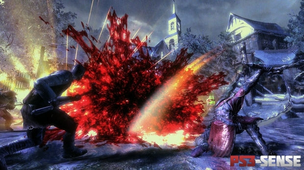 img 4cd1ec5664ee1 Review: Castlevania: Lords of Shadow