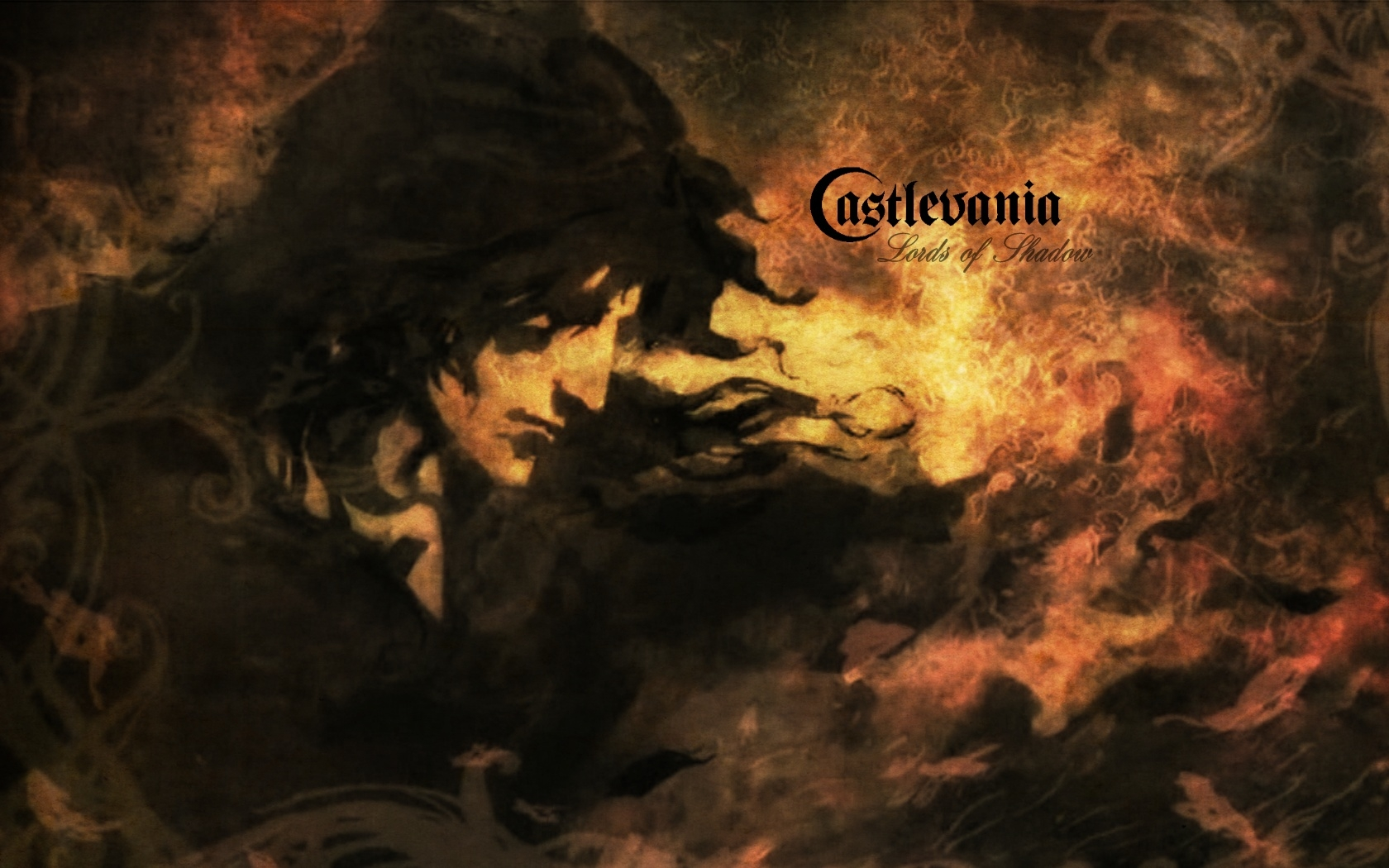 img 4cd1edddab48e Review: Castlevania: Lords of Shadow