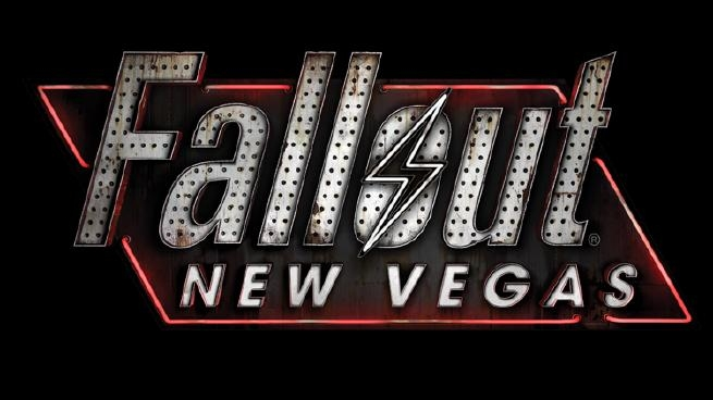 img 4cd832b61de92 Review: Fallout: New Vegas