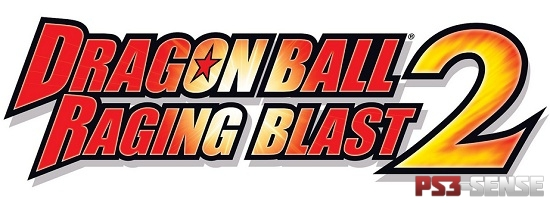 img 4cdac86b5efc1 Review: Dragon Ball: Raging Blast 2