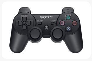 Tutorial: PS3 controller draadloos of met kabel aansluiten op de PC ps3 nieuws