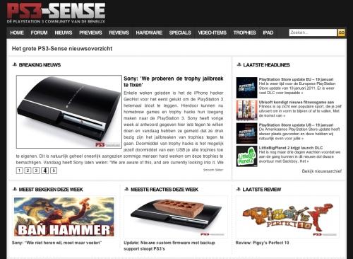 http://www.psx-sense.nl/plaatjes/img_4d3722dd42749.jpg