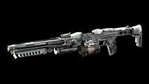 StA-3 Light Machine Gun
