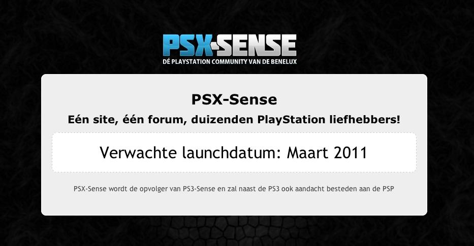 http://www.psx-sense.nl/plaatjes/img_4d417876b1836.jpg