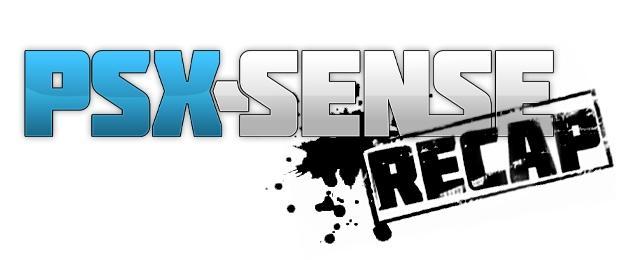 PSX Sense Recap: Juni specials ps3 ps vita