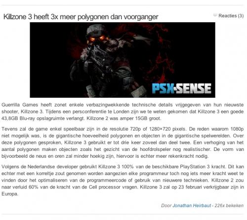 http://www.psx-sense.nl/plaatjes/img_4d4a020a1a085.jpg
