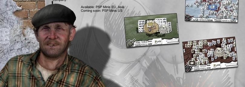 http://www.psx-sense.nl/plaatjes_2011/img_4d65045ad9676.jpg
