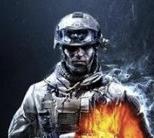 Eerste beelden van Battlefield 3 staan online