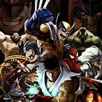 Review: Marvel vs Capcom 3 Fate of Two Worlds