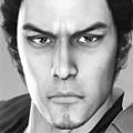 Yakuza 4 krijgt zijn launch trailer