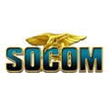 PS Plus member krijgen gratis SOCOM 4 DLC deze maand