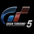 Krijg de Camaro SS voor Gran Turismo 5 via een promo