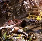 Motorstorm Apocalypse demo met MP beschikbaar