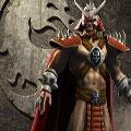 's Werelds eerste gameplay beelden Kratos in Mortal Kombat