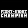 Review: Fight Night Champion