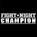 Fight Night Champion DLC is onderweg, krijg de mogelijkheid om met blote vuist te meppen