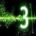 Eerste drie screenshots van CoD: Modern Warfare 3