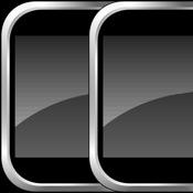 img 4d907761b827a Special: 5 iPad apps voor op vakantie (deel 1/2)