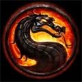 Mortal Kombat character select menu geleaked!